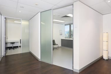 Level 7/44 Miller Street North Sydney NSW 2060 - Image 2