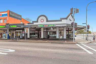 34 Beaumont Street Hamilton NSW 2303 - Image 1