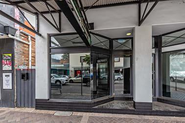 34 Beaumont Street Hamilton NSW 2303 - Image 2