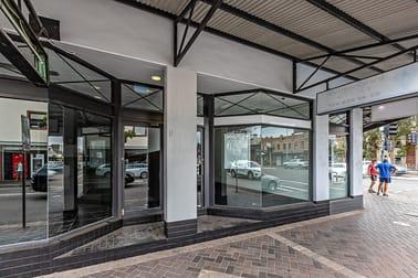 34 Beaumont Street Hamilton NSW 2303 - Image 3