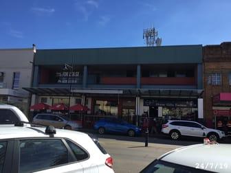 4/173-179 Victoria Street Taree NSW 2430 - Image 1