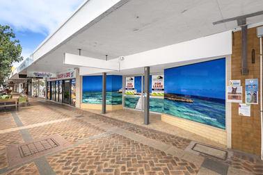 114 Marine Terrace Geraldton WA 6530 - Image 1