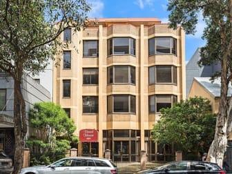 491 Elizabeth Street Surry Hills NSW 2010 - Image 1