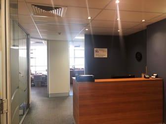 Level 2, 7 Newcomen Street Newcastle NSW 2300 - Image 3