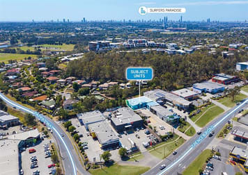 Unit 3, 98 Spencer Road Nerang QLD 4211 - Image 3