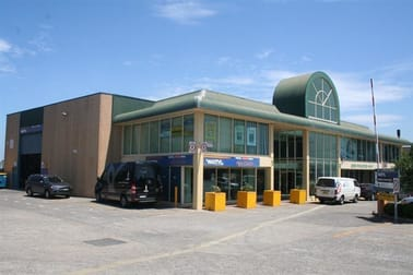 238-310 Princes Highway St Peters NSW 2044 - Image 1