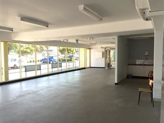 238-310 Princes Highway St Peters NSW 2044 - Image 2