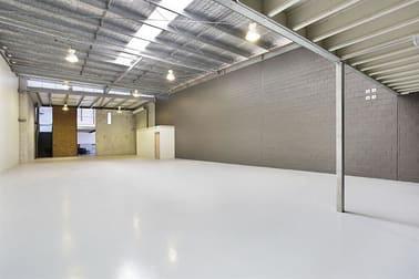 Unit 4, 98 Spencer Road Nerang QLD 4211 - Image 2