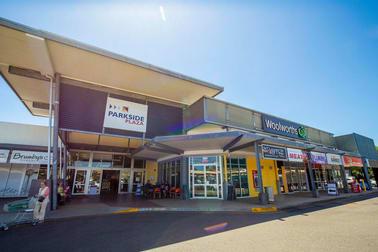 148 Bamford Lane Kirwan QLD 4817 - Image 1
