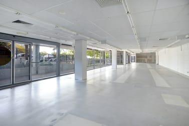 T1/20-30 Harry Street Ashgrove QLD 4060 - Image 2