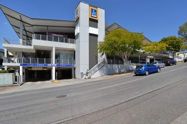 T1/20-30 Harry Street Ashgrove QLD 4060 - Image 3