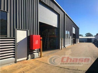 1/27 Container Street Tingalpa QLD 4173 - Image 3