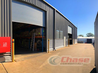 1/27 Container Street Tingalpa QLD 4173 - Image 1
