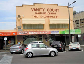 Office 1 & 2/249-253 Lonsdale Street Dandenong VIC 3175 - Image 1