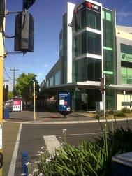 Shop 3/326 Keilor Road Niddrie VIC 3042 - Image 1