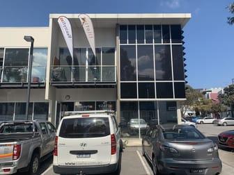 130 - 15 Hall Street Port Melbourne VIC 3207 - Image 1