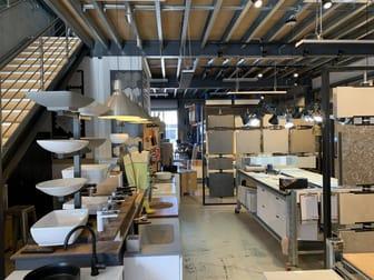130 - 15 Hall Street Port Melbourne VIC 3207 - Image 2