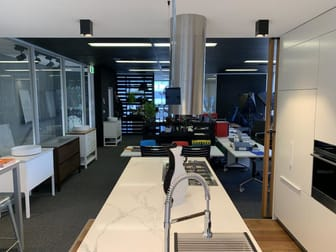 130 - 15 Hall Street Port Melbourne VIC 3207 - Image 3
