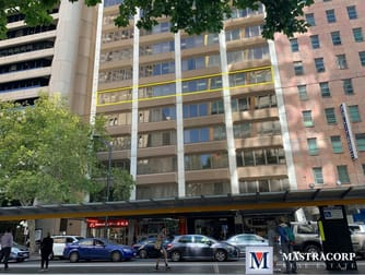 Suite 12/Level 5/108 King William St Adelaide SA 5000 - Image 1