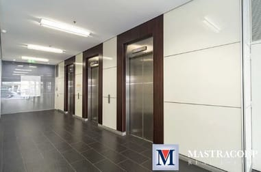 Suite 12/Level 5/108 King William St Adelaide SA 5000 - Image 3