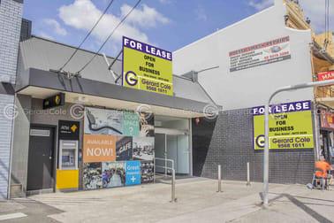 687-689 Botany Road Rosebery NSW 2018 - Image 1
