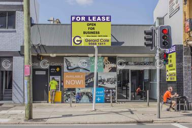 687-689 Botany Road Rosebery NSW 2018 - Image 2