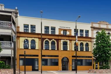 Serviced Offices/197-203 Flinders Street Townsville City QLD 4810 - Image 1