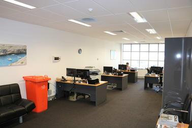 Suite 5.01/15 Kensington Street Kogarah NSW 2217 - Image 1