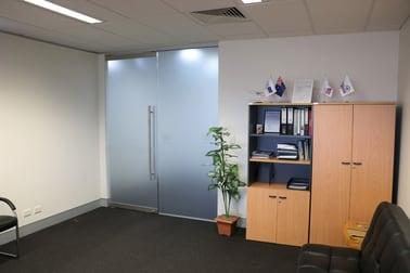 Suite 5.01/15 Kensington Street Kogarah NSW 2217 - Image 2