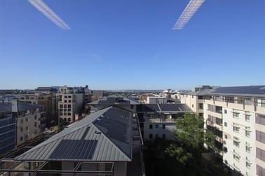 Suite 5.01/15 Kensington Street Kogarah NSW 2217 - Image 3