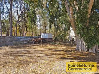 47 Queens Road Everton Hills QLD 4053 - Image 1