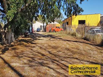 47 Queens Road Everton Hills QLD 4053 - Image 2