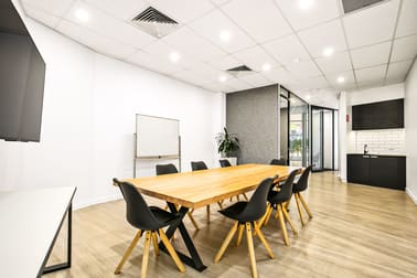 854 Pittwater Road Dee Why NSW 2099 - Image 3