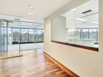 Bayview Tower 1753-1765 Botany Road Banksmeadow NSW 2019 - Image 3