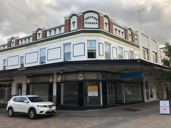 Shop 1/427 High Street Maitland NSW 2320 - Image 1