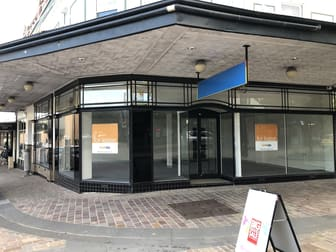 Shop 1/427 High Street Maitland NSW 2320 - Image 2