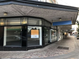 Shop 1/427 High Street Maitland NSW 2320 - Image 3