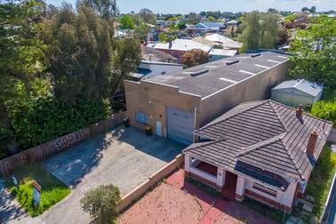 18 Howlett Street North Perth WA 6006 - Image 1