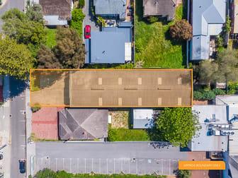 18 Howlett Street North Perth WA 6006 - Image 2