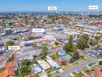 18 Howlett Street North Perth WA 6006 - Image 3