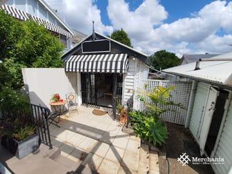 3/7 Butler Street Ascot QLD 4007 - Image 1