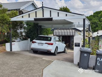 3/7 Butler Street Ascot QLD 4007 - Image 3