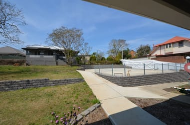 Upstairs/3 Rudder Street Kempsey NSW 2440 - Image 3