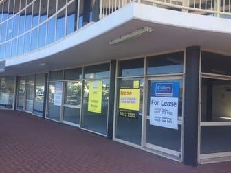 2 & 3/118-120 Brisbane Road Mooloolaba QLD 4557 - Image 1
