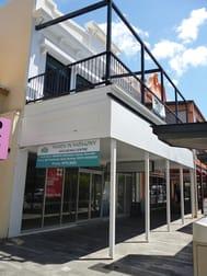 Tenancy 2/291 Flinders Street Townsville City QLD 4810 - Image 1