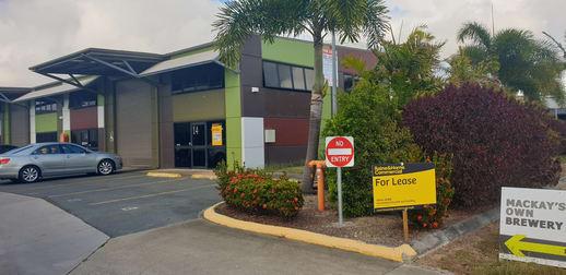 Unit 14, 25 Transport Avenue Paget QLD 4740 - Image 2
