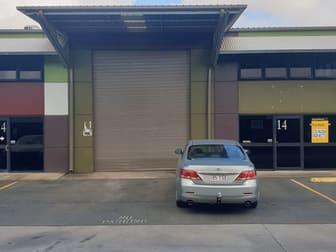 Unit 14, 25 Transport Avenue Paget QLD 4740 - Image 3