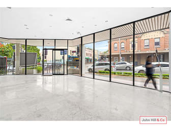 2/206-208 Liverpool Road Ashfield NSW 2131 - Image 1