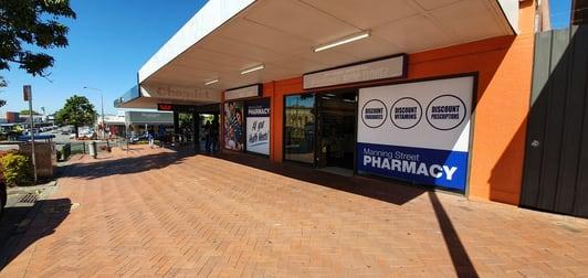 2/42-44 Manning Street Taree NSW 2430 - Image 1