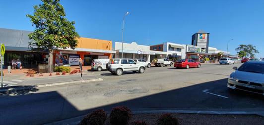 2/42-44 Manning Street Taree NSW 2430 - Image 2
